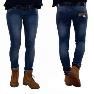 damen_jeans_auswahl_4260415411983_1