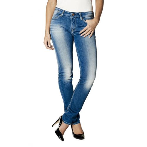 DSkinny Blue Jeans für Ihren Großhandel